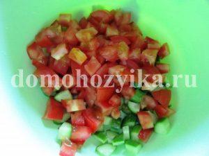 grecheskij-salat_2