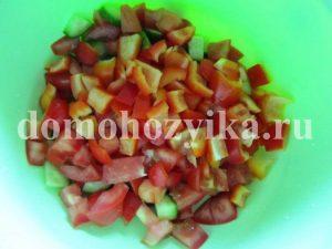 grecheskij-salat_3