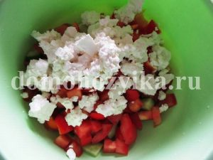 grecheskij-salat_4