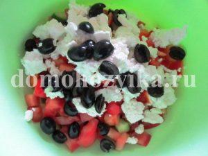 grecheskij-salat_5