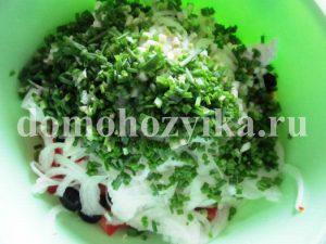 grecheskij-salat_7
