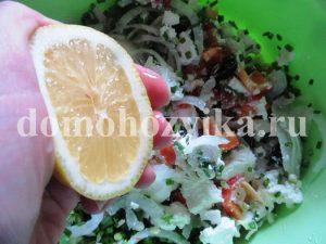 grecheskij-salat_8