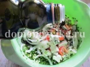 grecheskij-salat_9