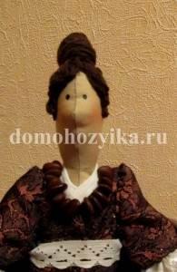 grelka-dlya-chajnika_17