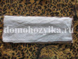 grelka-dlya-chajnika_3
