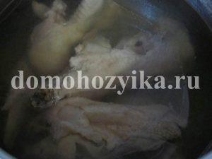 kurinyj-sup-s-grechkoj_2