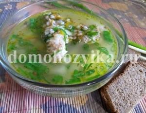 kurinyj-sup-s-grechkoj_9