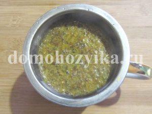 maska-dlya-volos-iz-xny_3