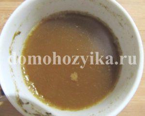 maska-dlya-volos-iz-xny_7