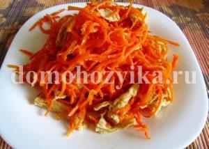 morkov-so-sparzhej-po-korejski_13