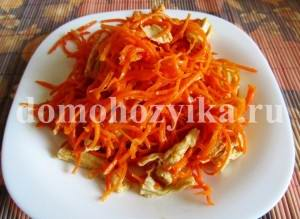 morkov-so-sparzhej-po-korejski_14