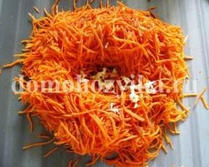 morkov-so-sparzhej-po-korejski_6