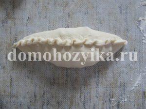 pirogi-s-myasom-i-kartoshkoj_4