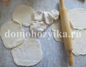 pirogi-s-myasom-i-kartoshkoj_5