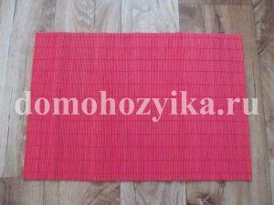 bambukovaya-shkatulka_1