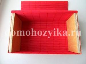 bambukovaya-shkatulka_16