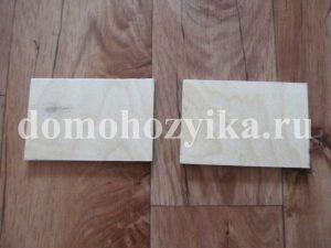 bambukovaya-shkatulka_3