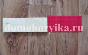 bambukovaya-shkatulka_4