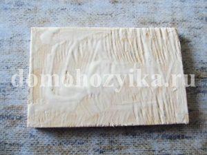 bambukovaya-shkatulka_5