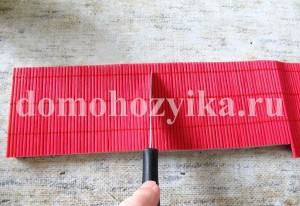 bambukovaya-shkatulka_7