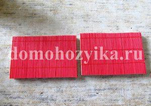 bambukovaya-shkatulka_8