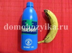 bananovaya-maska-dlya-lica_1