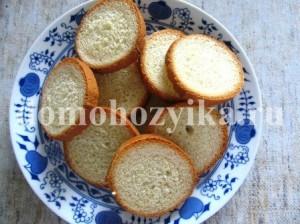 buterbrody-s-ananasom-i-vetchinoj_1
