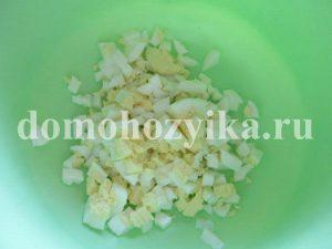letnij-salat-s-olivkami_1