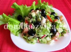 letnij-salat-s-olivkami_12