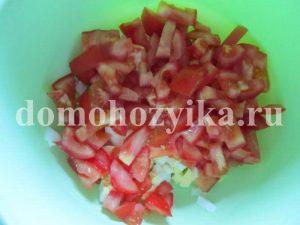 letnij-salat-s-olivkami_2