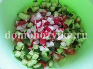letnij-salat-s-olivkami_4