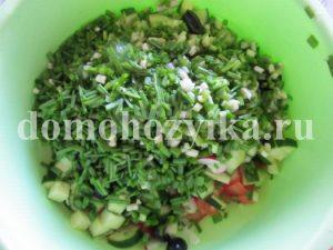 letnij-salat-s-olivkami_6