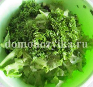letnij-salat-s-olivkami_8