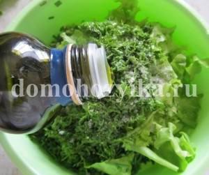 letnij-salat-s-olivkami_9