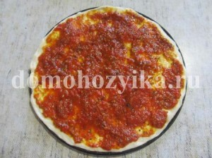 picca-pepperoni_2