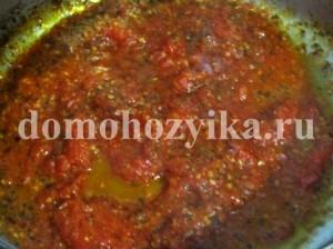 picca-pepperoni_3