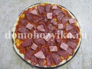 picca-pepperoni_4
