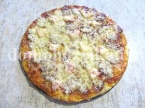 picca-pepperoni_6
