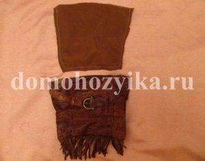 sumka-klatch-kozhanaya_2