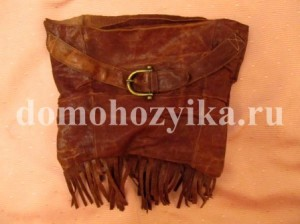 sumka-klatch-kozhanaya_3