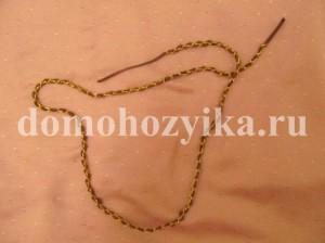 sumka-klatch-kozhanaya_4