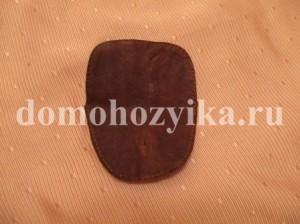 sumka-klatch-kozhanaya_5