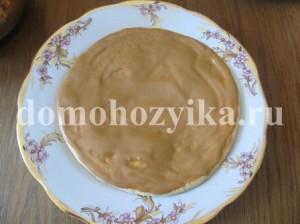 tort-medovyj_11