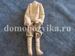 domovoj-svoimi-rukami_83