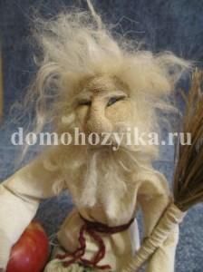 domovoj-svoimi-rukami_91