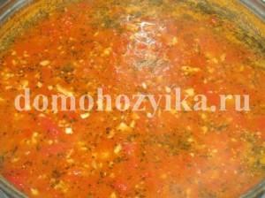 pasta-s-pomidorami-i-syrom_11