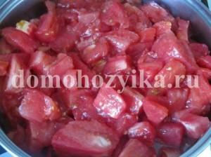 pasta-s-pomidorami-i-syrom_3