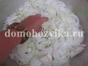 shashlyk-v-tomatnom-soke_2