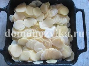 zapechennyj-kartofel-pod-syrom_1