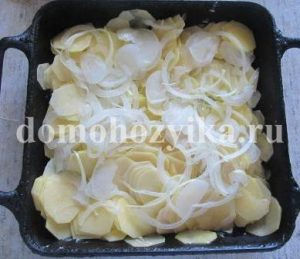 zapechennyj-kartofel-pod-syrom_2
